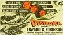 1943-Destructor