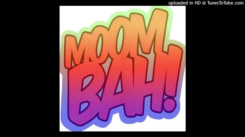 Mere Sapno Ki Rani (Moombah Remix)-DJ Reme