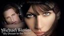 Michael Rimini - My Dream İn the Night ( İtalo Disco )