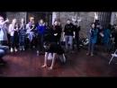 ВЫПУСК 2 TIME2BATTLE | Папа Смурф VS Гуфи