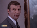 Чистыми руками Румыния, 1972 детектив, Серджиу Николаеску, советский дубляж бе