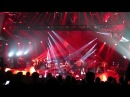 Imagine Dragons - It's Time - iTunes Music Festival - SXSW 2014 in Austin, Texas