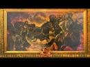 1812  Энциклопедия великой войны №38  Сеславин