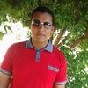 Ahmed Korashy