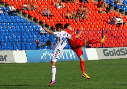 Немного о футболе и спорте в Мордовии (продолжение 3) - Страница 19 B_o4dkCzXIg