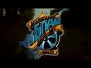 Видео про Бпан Там там где ксенон освещает туман