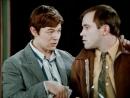Большая перемена (1972) 3 серия