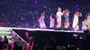 트와이스 Twice - What Is Love Kcon LA 180811 fancam 4k hd