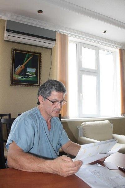 Хасан Баиев Клятва Книга