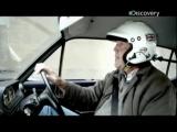 [ Автосервис VEYRON ] Top Gear и русские машины