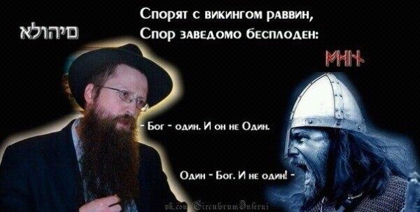 http://cs620227.vk.me/v620227359/7293/mSXU4wQCRd0.jpg