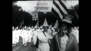 CBS Reports Ku Klux Klan The Invisible Empire 1965 Preview
