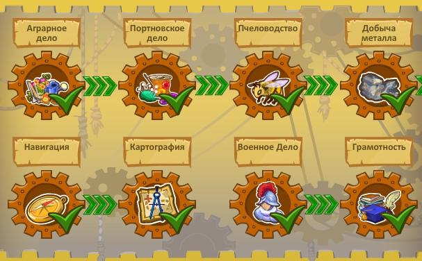 B коды на игры в вконтакте бесплатно как.