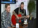Влад Соколовский - Я хочу тебя акустика на МУЗТВ