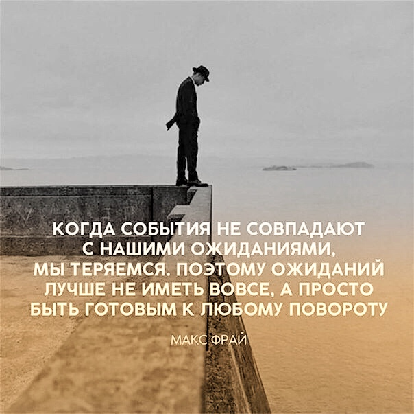 Кладезь мудрости XaLsvizsXQ8