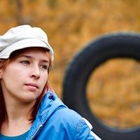 Аня Семёнова