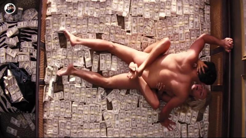 Секс с Марго Робби в фильме Волк с Уолл-стрит (2013). » Freewka.com - Смотреть онлайн в хорощем качестве