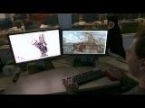 Второй набор карт - Devastation DLC. На playstation с 4 мая!