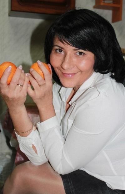 Гульнара Тугашева, 28 мая , Самара, id65765470