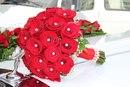 Марлисс Цветок фото #45