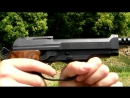 KSC_Beretta_M93R_1ST_HeavyWeight_GBB_part2_ベレッタM93R_ガスブローバック.mp4