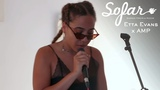 Etta Evans x AMP - It Was One Sofar Florence