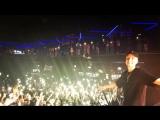 T-Fest, Киев 25.05.18