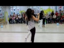 Salsa_Dayan-Katya_open day