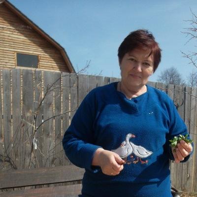Мария Сажина-смирных, 24 июля , Екатеринбург, id152013699
