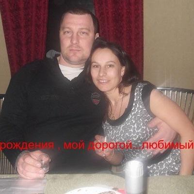 Людмила Сергеева, 4 октября , Калининград, id117198647