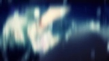 Doctor P - Going Gorillas (Doctor P's Bananas Remix) #coub, #коуб