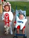 Костюм Стоматолога Детского