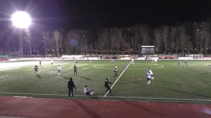 MadDog (20180318 Lokomotiv.ru-Standart 34)