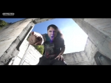 Trust X - Игра (Power Metal _ Official Music Video 2017)