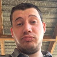 stvoloff avatar