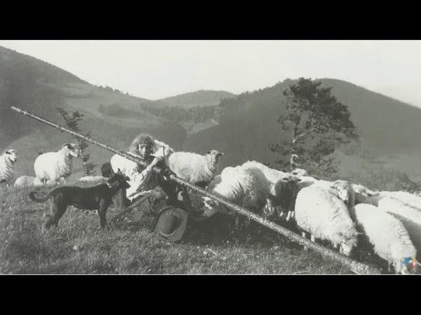 La un pas de România Tradiție și istorie în Moravia și Banat @TVRi