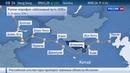 Новости на Россия 24 • Организаторы Шелкового пути представили маршрут предстоящего ралли-рейда