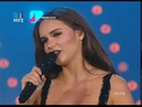 Ханна - Te Amo / Омар Хайям / Пули Партийная Зона МузТВ 20.05.2018