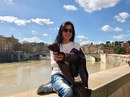 Анастасия Фортуна фото #37