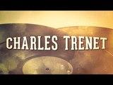 Charles Trenet, Vol. 1 Les idoles de la chanson fran
