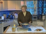 Кухня Просто вкусно Лук, выпуск 3