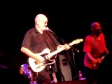 Dave Mason. All Along the Watchtower. live