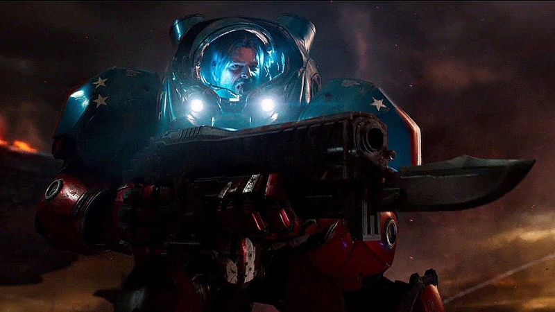 Отсылка на StarCraft Начало фильма Рассказ об Оазисе Первому игроку приготовиться 2018