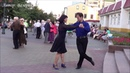 НАМ ПЕСЕН НЕ НАДО, НАМ ТАНГО ДАВАЙ! Music! Dance! Tango!