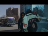 A$AP Rocky - Praise The Lord (Da Shine) (Official Video) ft. Skepta