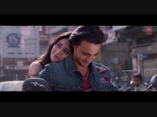 Full Song Loveyatri ¦ Journey Of Love ¦ Aayush Sharma ¦ Warina Hussain ¦ Abhiraj Minawala