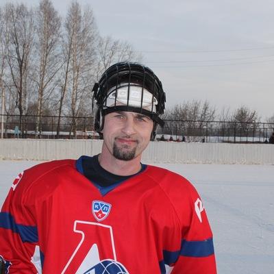 Нколай Дыкин, 11 января , Ряжск, id185669637