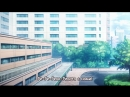 Некий научный Рейлган / Toaru Kagaku no Railgun 2 сезон (17-24 серии)
