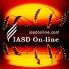 Iasd On-Line
