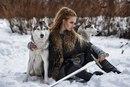 Алина Санталина из города Москва